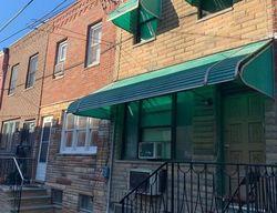 Sigel St, Philadelphia PA