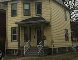 Pre-Foreclosure - Richards Ave - Dover, NJ