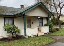 Pre-Foreclosure - 9th St - Springfield, OR