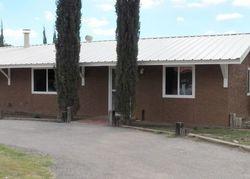 Meadow Cir, Las Cruces NM