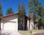 Fairway Cir, Las Cruces NM