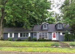 Pre-Foreclosure - Harlan Ave - Buchanan, MI