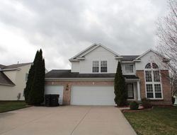 Pre-Foreclosure - E Heathwood Dr Se - Grand Rapids, MI