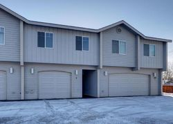 Dailey Ave Unit 3, Anchorage AK