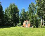 Pre-Foreclosure - Woodcliff Dr - Chugiak, AK