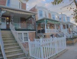 Fairmount Ave, Atlantic City NJ