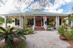 Pre-Foreclosure - Seabreeze Cir - Rosemary Beach, FL