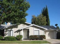 Bingham Cir, Sacramento CA