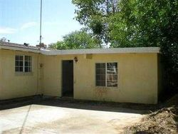 Pre-Foreclosure - Monticello Ave - Rio Linda, CA