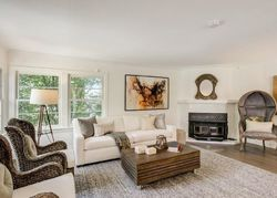 Pre-Foreclosure - Molino Ave - Mill Valley, CA