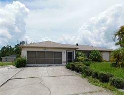 Blakley St, Port Charlotte FL