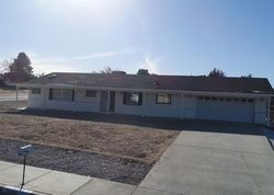 Brentwood Dr, Victorville CA