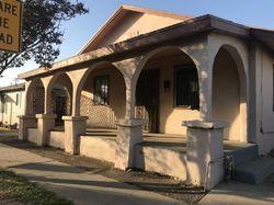 E Shields Ave, Fresno CA