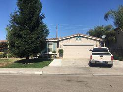 Romero Ave, Parlier CA