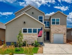 W 93rd Ave, Arvada CO