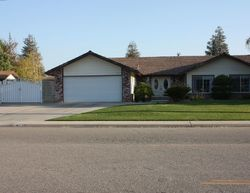 Palm Ave, Bakersfield CA