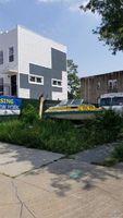 Pre-Foreclosure - Blake Ave - Brooklyn, NY