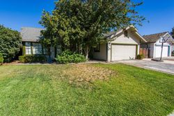 Pre-Foreclosure - Berkeley Dr - Los Banos, CA