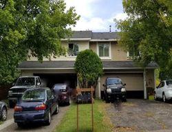 Pre-Foreclosure - Cinnamon Ridge Trl - Saint Paul, MN