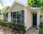 Willow Pointe Dr N, Mobile AL