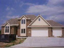 Pre-Foreclosure - S 175th Cir - Omaha, NE