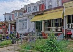 Thomas Ave, Philadelphia PA