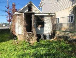 Pre-Foreclosure - Seaview Ave - Staten Island, NY