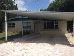 Se 107th Pl, Belleview FL