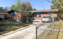 Se 20th St, Gainesville FL