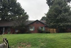 Boxdale Cv, Memphis TN