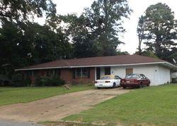 Richland Dr, Memphis TN
