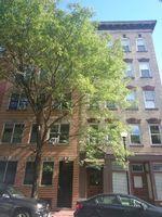 Shawmut Ave , Boston MA