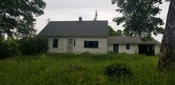 Chase Rd, Readfield ME