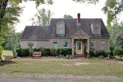 Pre-Foreclosure - Pine Ln - South Boston, VA