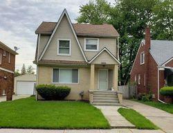 Pre-Foreclosure - Ashton Rd - Detroit, MI