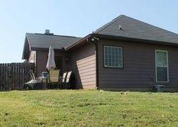 Lee Road 2181, Phenix City AL