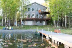 Pre-Foreclosure - Aspenwood Ct - Soldotna, AK