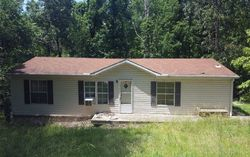 S Stewart Ct, Lakeview AR