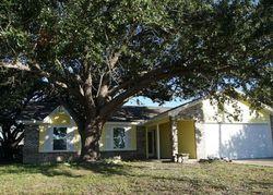 Redbird St, Lynn Haven FL