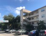 Antigua Cir Apt L2, Pompano Beach FL