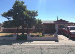 N 75th Dr, Phoenix AZ