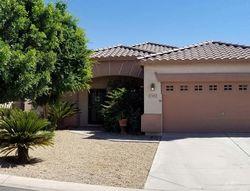 W Watkins St, Goodyear AZ