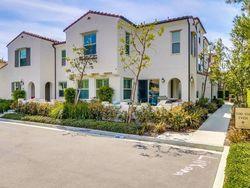 Borrego, Irvine CA