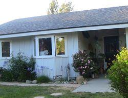 Cerrito St, Santa Ynez CA