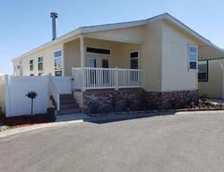 Pre-Foreclosure - Rolling Hills Dr Spc 157 - Fullerton, CA