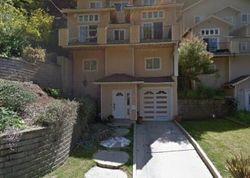 Oakdale Ave, Oakland CA
