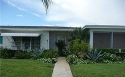 South Dr Apt C, Delray Beach FL