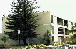 Waikele Rd Apt D321, Waipahu HI