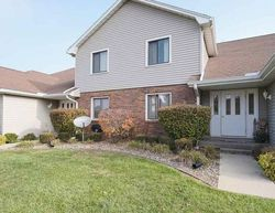Pre-Foreclosure - N Orr Dr Apt 4 - Normal, IL