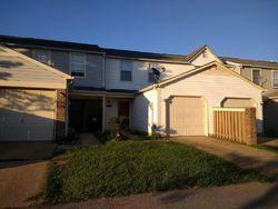 Pre-Foreclosure - Columbus Dr Unit 1303 - Lexington Park, MD